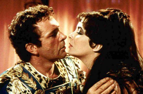 cleopatra and marc antony3